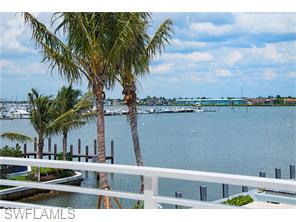 Naples Real Estate - MLS#216037404 Photo 8