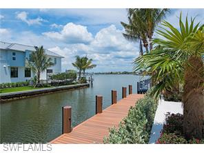 Naples Real Estate - MLS#216037404 Photo 9