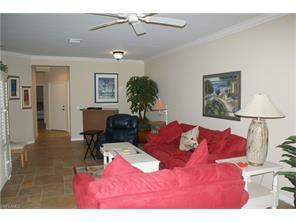 Naples Real Estate - MLS#216050304 Photo 6