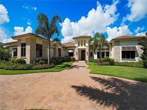 Naples Real Estate - MLS#216054804 Photo 2