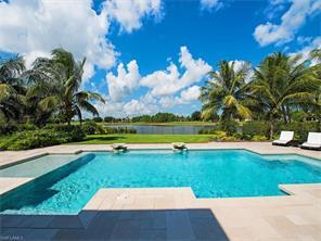Naples Real Estate - MLS#216054804 Photo 5