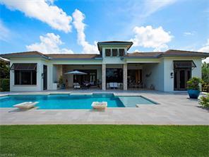 Naples Real Estate - MLS#216054804 Photo 7