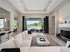 Naples Real Estate - MLS#216054804 Photo 10