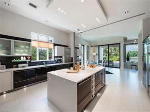Naples Real Estate - MLS#216054804 Photo 12