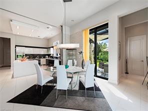 Naples Real Estate - MLS#216054804 Photo 14