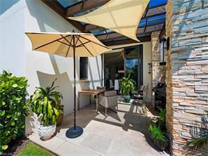 Naples Real Estate - MLS#216054804 Photo 15