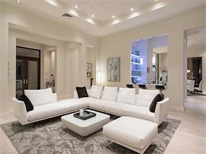 Naples Real Estate - MLS#216054804 Photo 16