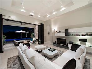 Naples Real Estate - MLS#216054804 Photo 17