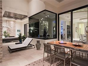 Naples Real Estate - MLS#216054804 Photo 20