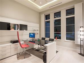 Naples Real Estate - MLS#216054804 Photo 21
