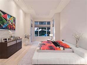 Naples Real Estate - MLS#216054804 Photo 23