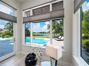 Naples Real Estate - MLS#216054804 Photo 24