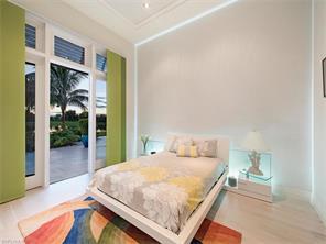 Naples Real Estate - MLS#216054804 Photo 28