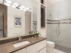 Naples Real Estate - MLS#216054804 Photo 25