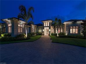 Naples Real Estate - MLS#216054804 Photo 4