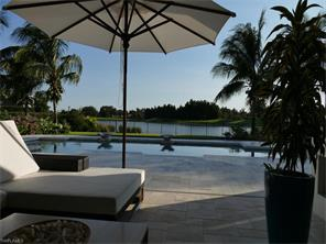 Naples Real Estate - MLS#216054804 Photo 29
