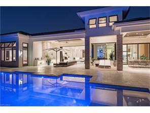 Naples Real Estate - MLS#216054804 Photo 8
