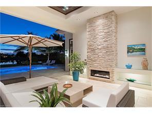 Naples Real Estate - MLS#216054804 Photo 9