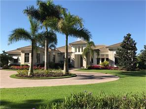 Naples Real Estate - MLS#216054804 Primary Photo