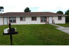 Naples Real Estate - MLS#216059404 Main Photo