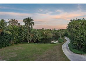 Naples Real Estate - MLS#216066804 Photo 7