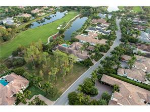 Naples Real Estate - MLS#216074004 Photo 4