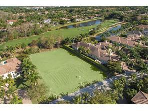 Naples Real Estate - MLS#216074004 Photo 2