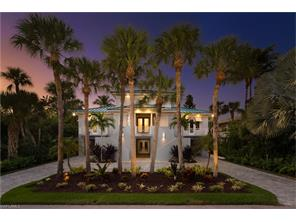 Naples Real Estate - MLS#216076704 Photo 5