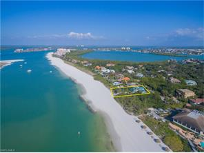 Naples Real Estate - MLS#216076704 Photo 2
