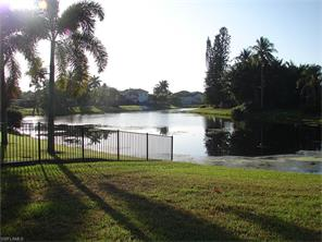 Naples Real Estate - MLS#217000304 Photo 3