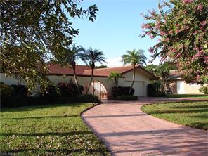 Naples Real Estate - MLS#217000304 Primary Photo