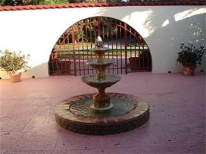 Naples Real Estate - MLS#217000304 Photo 1