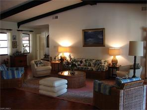 Naples Real Estate - MLS#217000304 Photo 5
