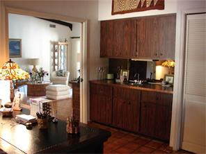 Naples Real Estate - MLS#217000304 Photo 8