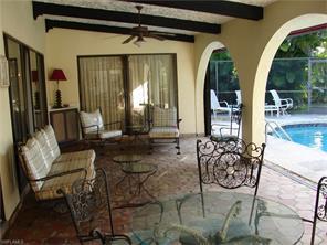 Naples Real Estate - MLS#217000304 Photo 10