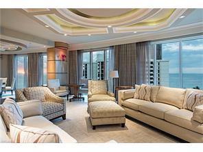 Naples Real Estate - MLS#217004104 Photo 5