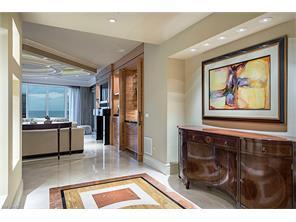 Naples Real Estate - MLS#217004104 Photo 8