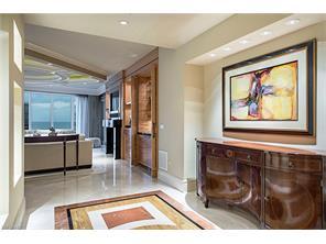 Naples Real Estate - MLS#217004104 Photo 9