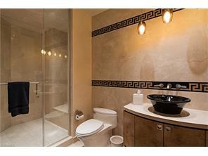 Naples Real Estate - MLS#217004104 Photo 29
