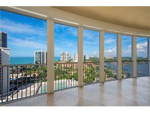 Naples Real Estate - MLS#217004104 Photo 33