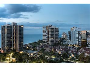 Naples Real Estate - MLS#217004104 Photo 36