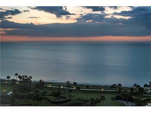 Naples Real Estate - MLS#217004104 Photo 37