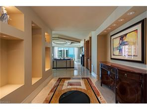 Naples Real Estate - MLS#217004104 Photo 10