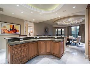 Naples Real Estate - MLS#217004104 Photo 14