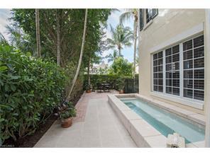 Naples Real Estate - MLS#217005104 Photo 12