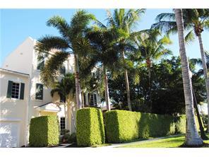 Naples Real Estate - MLS#217005104 Photo 2