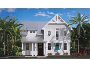 Naples Real Estate - MLS#217010704 Photo 0