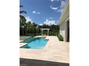 Naples Real Estate - MLS#217010704 Photo 21