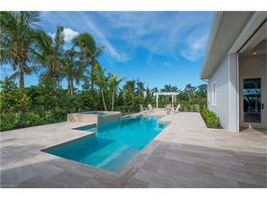 Naples Real Estate - MLS#217010704 Photo 27