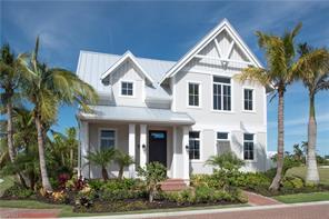 Naples Real Estate - MLS#217010704 Primary Photo